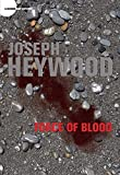 Force of Blood: A Woods Cop Mystery (Woods Cop Mysteries)