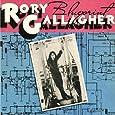 Blueprint =remastered= [Vinyl LP]