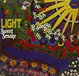 Darkness to Light by SWEET SMOKE
