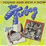Young and Rich/Now