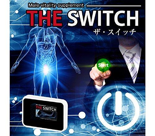 THE SWITCH (ザ・スイッチ)