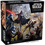 Fantasy Flight Games Legion Core Set Board Games