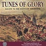 echange, troc London Scottish Regiment - Tunes of Glory