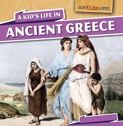 cultral life in ancient greece Women did not participate in the political life of athens  athenians believed in  their cultural superiority and in their role in an empire and benefiting from trade.