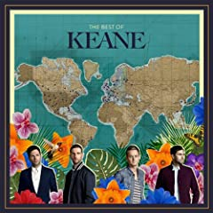 The Best Of Keane (Deluxe Edition)