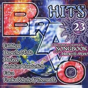 Various - Hits '88 - Die Internationalen Superhits
