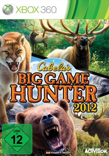 cabela-big-game-hunter-2012
