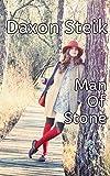 Man Of Stone