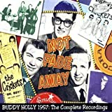 Heartbeat - Buddy Holly & The Crickets