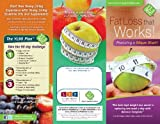 img - for Fat Loss That Works (20 Pack) (YL 90 Day Plan) book / textbook / text book