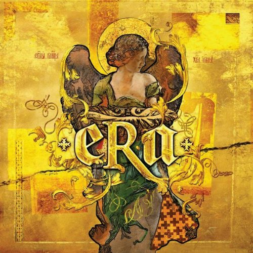 Era - Very Best of Era - Zortam Music