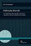 img - for Politische Mantik: Die Kommunikation |ber G tterzeichen und Orakel im klassischen Griechenland (Studien Zur Alten Geschichte) (German Edition) book / textbook / text book