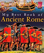 My Best Book of Ancient Rome (My Best Book of...)
