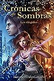 Cronicas de Sombras 1