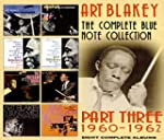 The Complete Blue Note Collection 196...