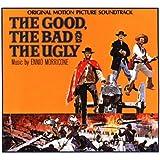 Zwei glorreiche Halunken (Il buono, il brutto, il cattivo/The Good, The Bad And The Ugly)