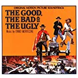 The Good, The Bad & The Ugly OST