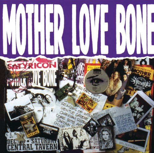 mother-love-bone