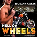 Hell on Wheels: Black Knights Inc., Book 1
