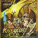 Trek To Kraggen-Cor: Silver Call Series, Book 1 (       UNABRIDGED) by Dennis L. McKiernan Narrated by Jerry Sciarrio