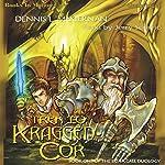 Trek To Kraggen-Cor: Silver Call Series, Book 1 | Dennis L. McKiernan