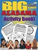 img - for The Big Alabama Reproducible (The Alabama Experience) book / textbook / text book