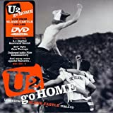 U2: Go Home - Live From Slane Castle [DVD] [2005]