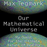 img - for Our Mathematical Universe: My Quest for the Ultimate Nature of Reality book / textbook / text book