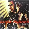 Blade Runner [Soundtrack]