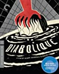 Diabolique (The Criterion Collection)...