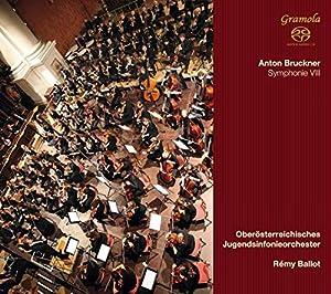 Bruckner- symphonie no 8 - Page 2 612l46GtHBL._SX300_