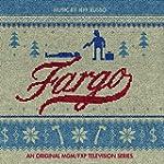 Fargo: Original Soundtrack for MGM /...