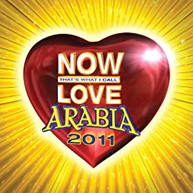 Amazon.com: Ahla Kalam: Bushra: MP3 Downloads