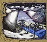 Jonathan Wilson Gentle Spirit [Audio CD]