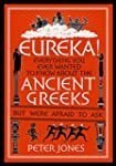 Eureka!: Everything You Ever Wanted t...