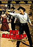 The Hangman