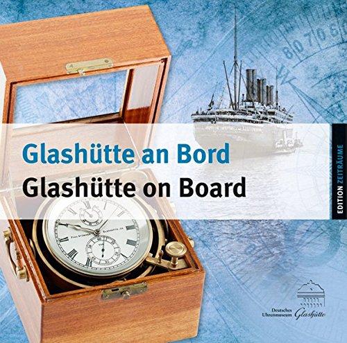 glashutte-an-bord-glashutte-on-board-130-jahre-marine-chronometer-aus-sachsen-130-years-of-marine-ch