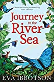 Journey to the River Sea (English Edition)