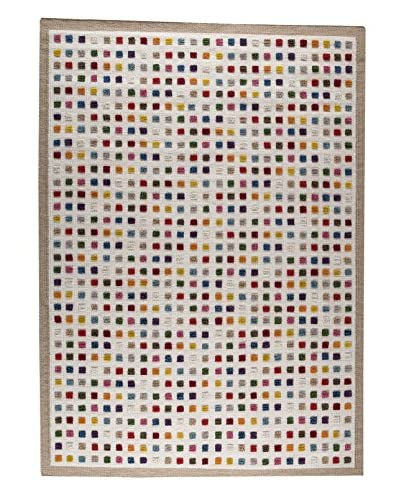 MAT The Basics Khema1 Rug