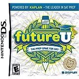 futureU - Nintendo DS
