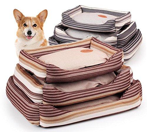 coussin-de-chenil-pour-animaux-de-compagnie-definir-deux-couleurs-rayees-piece-canape-tissu-canape-t