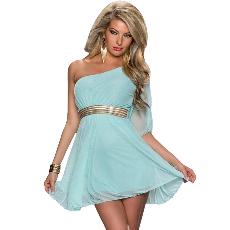 Moin Frauen Bodystocking Nachtwäsche Schlafanzüge Bodysuit Minikleid Nachtkleid Damen Nachtkleid sexy Wäsche Negligee Dessous Einstück Ver. Farben günstig