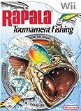 echange, troc Rapala Tournament Fishing [import allemand]