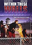 NEW Within These Walls (DVD)
