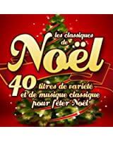 "The Nutcracker, Ballet, Op. 71: Act II - Scene 13 - ""Waltz of the Flowers"" - Tempo di Valse"