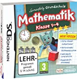 Lernerfolg Grundschule Mathematik 1.4. Klasse neue Version