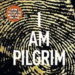 I Am Pilgrim, Volume 2 | Terry Hayes