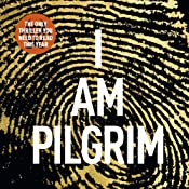 I Am Pilgrim, Volume 2 | [Terry Hayes]