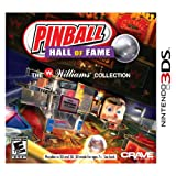 Pinball Hall of Fame: Williams Collection