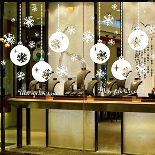 oyedens-merry-christmas-snowflake-wall-sticker-door-window-decal-home-decoration